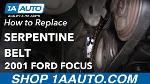kit_ford_focus_rh3
