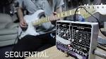 new_electroharmonix_ehx_jrq