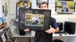 signed_framed_photo_on1