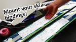 skis_marker_bindings_dh2