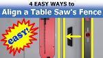 table_saw_fence_5ji