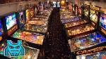vending_machine_coin_aof